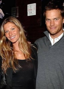 tom-and-gisele.jpeg