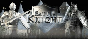 battle-knight.jpg